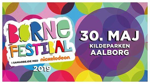 BrnefestiBAL Aalborg 2019