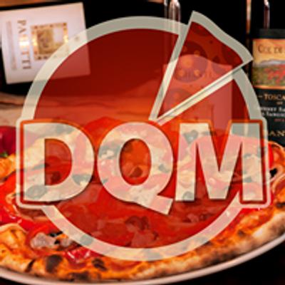 Pizzeria DQM Da Quei Matti