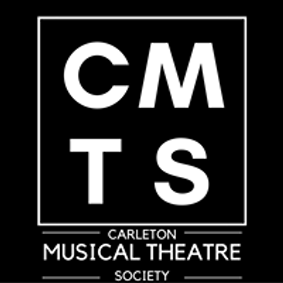 Carleton Musical Theatre Society