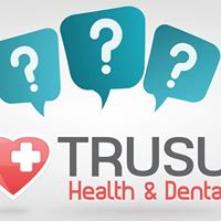 Health and Dental Information Session