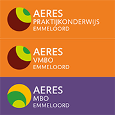 AERES Emmeloord