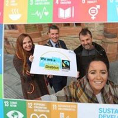 Foyle Fairtrade Campaign