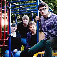 Tom Rivires Family Band