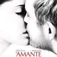 Cinema en VOSE &quot El amante doble&quot