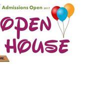 Open House 2017 Hidayah Montessori