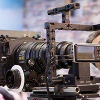 FILM Making Workshop 2017
