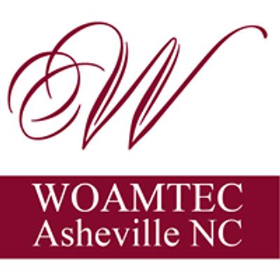 Woamtec Asheville NC chapter