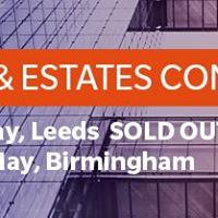 STEP - Tax Trusts &amp Estates Conference Leeds