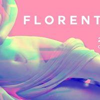 Bojler w Florentino (UK)