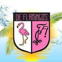 De Flamingo's