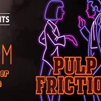Pulp Friction Trinity Ents &amp DUDJ