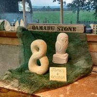 Proposed - Oamaru Stone Sculpting Workshop