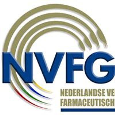 NVFG (Nederlandse Vereniging voor Farmaceutische Geneeskunde)