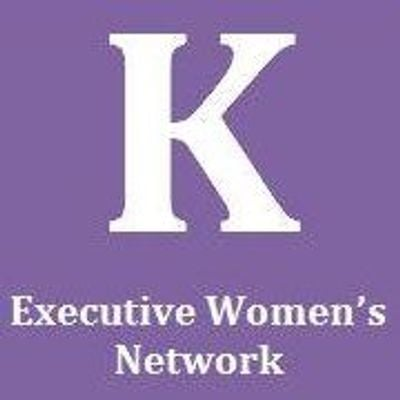 Kellogg Executive Women's Network