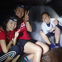 Y Adventures Batu Maloi (24 March 2018)