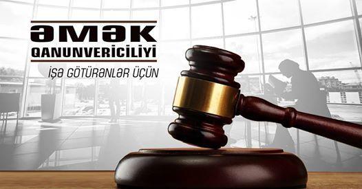 mk qanunvericiliyi
