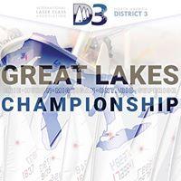 Great Lakes Championship &amp Cornish Hen