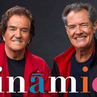 Duo Dinamico en concierto (Logroo) Riojaforum