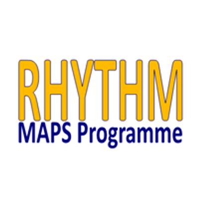 Rhythm MAPS Programme