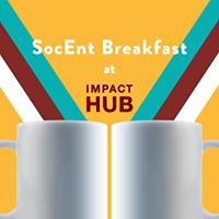 SocEnt Breakfast