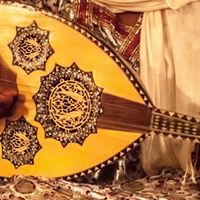 The Magic of Middle Eastern Music