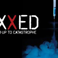 Vaxxed From Cover Up to Catastrophe Gathr Screening-Calgary