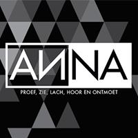 ANNA Amstelveen