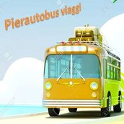 Pierautobus viaggi