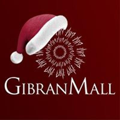 Gibran Mall