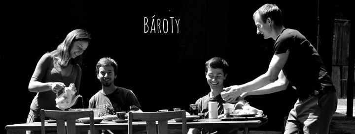 baroty