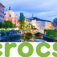 Crocs Ljubljana Beach Tennis Challenge 2017