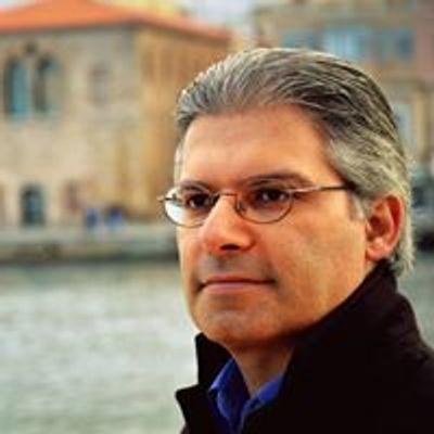 Γιώργος Λουτσέτης - Giorgio Lucetti