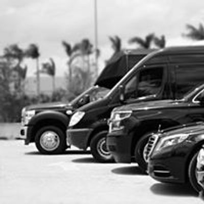 KD Elite Tours/ Travel/ Charters/ Buses