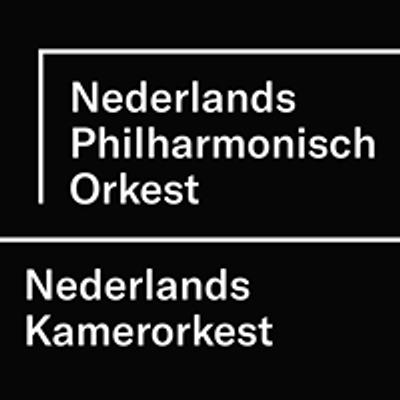 Nederlands Philharmonisch Orkest | Nederlands Kamerorkest