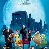 Hotel Transylvania 2 - Movies for Mommies
