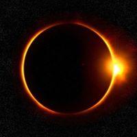 EclipseWatch 2017
