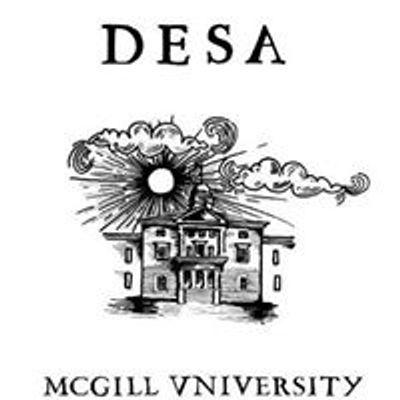 DESA McGill