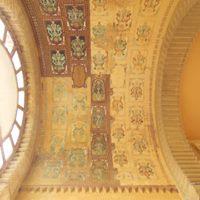 Visita al Liberty di Viareggio -storia della Perla del Tirreno