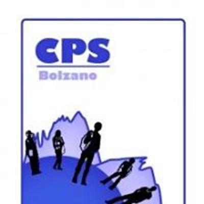 Consulta Provinciale degli Studenti · Alto Adige/Südtirol