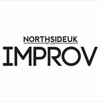 Improv 10  Sat 17th Feb  Dance Sampled at The Lowry