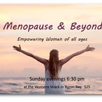 Menopause And Beyond - Empowering Women of all Ages