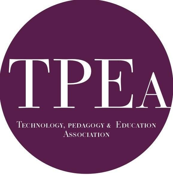TPEA Thinktank - Meeting the edtech research challenge