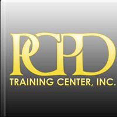 Philippine Continuing Professional Development Training Center, Inc.