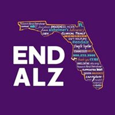 Alzheimer's Association-Florida Gulf Coast Chapter
