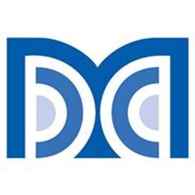Del Mar College Corporate Services