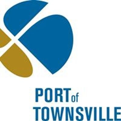 Port of Townsville Limited