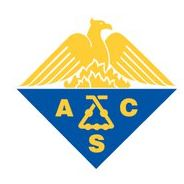 American Chemical Society (ACS) - Delaware Local Section