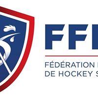 16e de Finale COUPE de France - Nice VS Gap