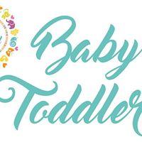 Hello World Baby &amp Toddler Expo