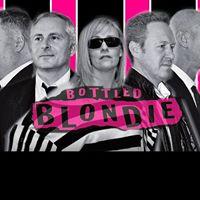 Bottled Blondie - Perranporth Inn